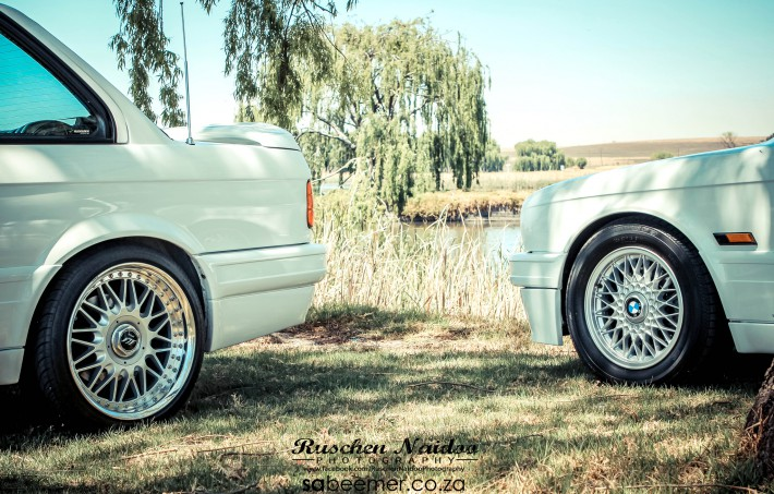 bmw 325is
