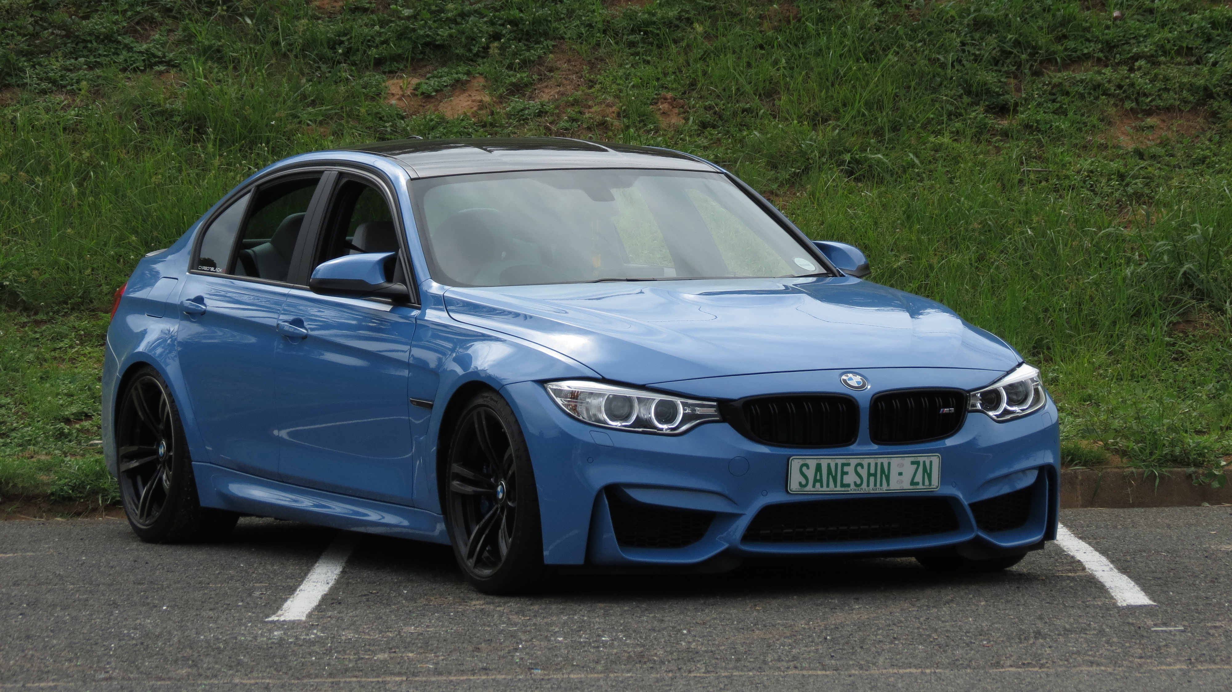 Bmw Articles Reviews Galleries And Events In South Africa
